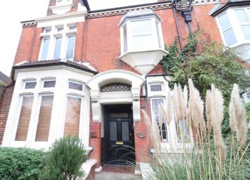 Thumbnail 2 bed flat to rent in The Parade, Croydon Road, London