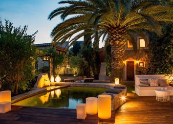 Thumbnail Hotel/guest house for sale in Spain, Mallorca, Artà
