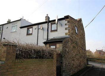 Thumbnail 2 bed terraced house to rent in Monarch Terrace, Blaydon-On-Tyne