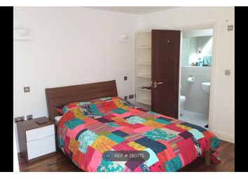 Thumbnail 3 bedroom terraced house to rent in Kentish Town, Kentish Town, London