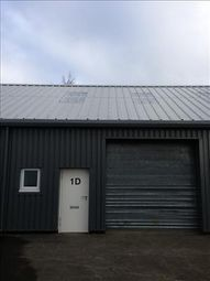 Thumbnail Light industrial to let in 1d Old Street, Bailey Gate Industrial Estate, Sturminster Marshall