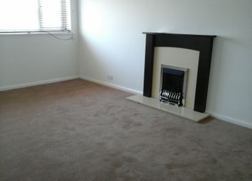 Thumbnail 2 bedroom flat to rent in Winchester Way, Doncaster
