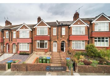 Thumbnail 3 bed terraced house to rent in Mayhill Road, Charlton