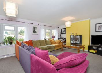 Thumbnail 3 bed property for sale in Surrey Hills Residential Park, Boxhill Road, Tadworth