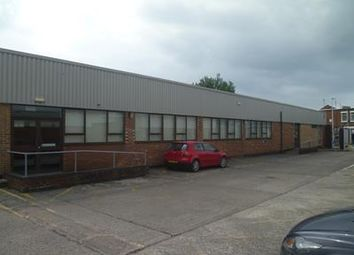 Thumbnail Office to let in Office Building 2, Burton Road, Blackpool, Lancashire