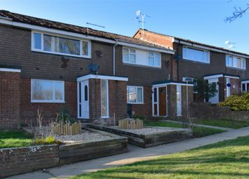 Thumbnail 3 bed terraced house for sale in Lowther Road, Yeovil