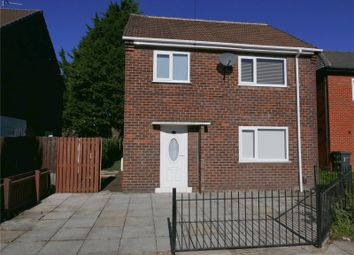 Thumbnail 3 bed detached house for sale in Hereford Drive, Bootle