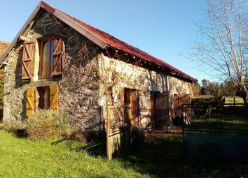 Thumbnail 2 bed town house for sale in 87380 Glanges, France