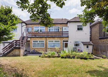 Thumbnail 1 bedroom flat for sale in Valentines Road, Ilford