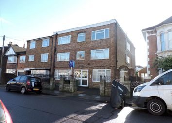 Thumbnail 2 bedroom flat to rent in Powerscourt Road, Portsmouth
