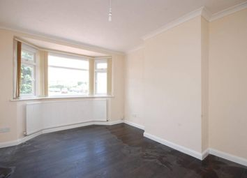 Thumbnail 4 bed semi-detached house to rent in Kingston Road, New Malden