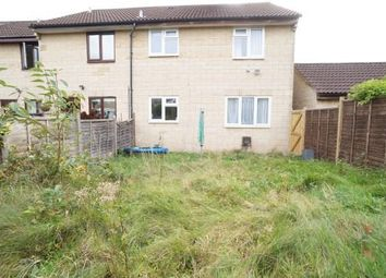 Thumbnail 1 bed property for sale in Princes Court, Longwell Green, Bristol