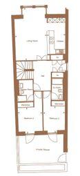 Plot 45 - Park Quadrant, Glasgow G3