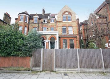 1 bed property to rent in Abbeville Road, London SW4