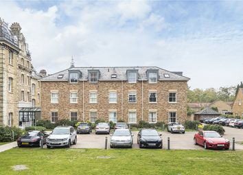 Thumbnail 2 bed flat for sale in Normansfield Court, 22 Langdon Park, Teddington