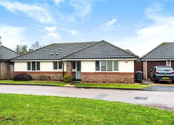 3 bed bungalow for sale in Commonside Close, Coulsdon, Surrey CR5