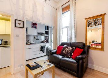 Thumbnail 1 bed flat to rent in Berrylands Road, Berrylands