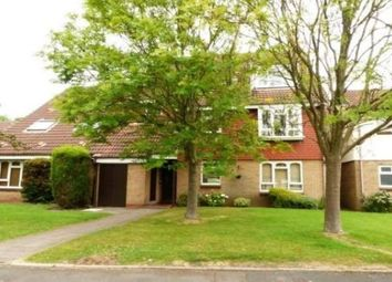 Thumbnail 2 bed flat to rent in Compton Drive, Streetly, Sutton Coldfield