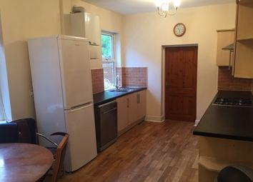 Thumbnail 3 bed property to rent in Alexander Road, Acocks Green, Birmingham