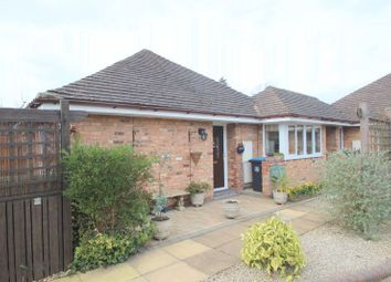 Thumbnail 2 bed property for sale in Avon Meadow Close, Stratford-Upon-Avon