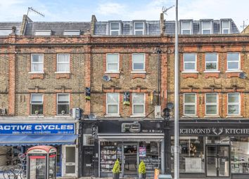 Thumbnail Studio for sale in Lower Mortlake Road, Lower Mortlake Road, Richmond