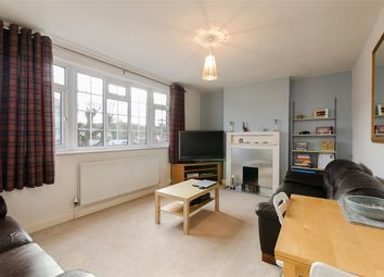 Thumbnail Property for sale in Brighton Road, South Croydon, Surrey