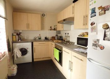 Thumbnail 2 bedroom property to rent in Tredegar Road, London