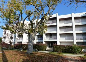 Thumbnail Studio for sale in Royan, Charente-Maritime, France