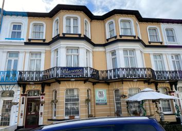 Thumbnail Hotel/guest house for sale in Princes Road, Great Yarmouth