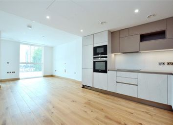 Thumbnail 1 bed flat for sale in Paddington Exchange, Paddington