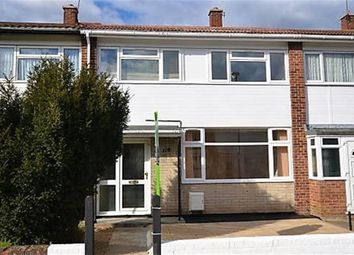 Thumbnail 3 bed terraced house to rent in Tamar Way, Slough