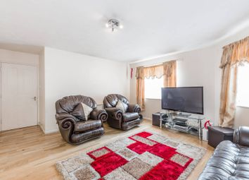 Thumbnail 2 bed flat to rent in Wanderer Drive, Barking
