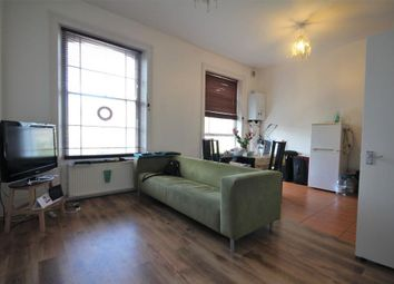 Thumbnail 1 bed flat to rent in Mildmay Grove South, Islington, London