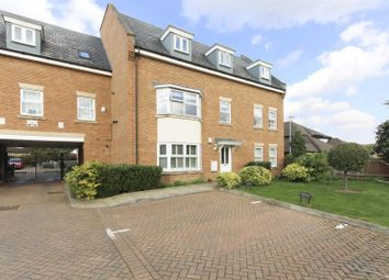 Thumbnail 2 bed property for sale in Gladstone Court, Wood Lane, Ruislip