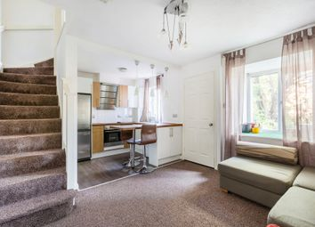 Thumbnail 1 bed semi-detached house for sale in Billinton Drive, Maidenbower, Crawley