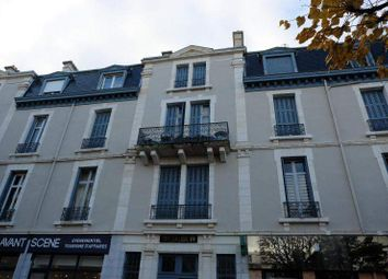 Thumbnail 4 bed apartment for sale in 64200 Biarritz, France