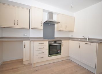 Thumbnail 1 bedroom flat to rent in High Street, Tonbridge