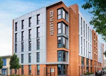 Thumbnail Property to rent in Albert Street, Newcastle Upon Tyne, Newcastle