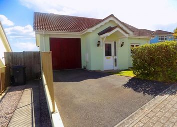 Thumbnail 4 bedroom detached house for sale in Montserrat Rise, Torquay TQ2, Torquay,