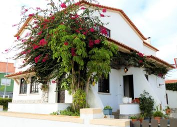Thumbnail Detached house for sale in Sinesshoping, Sines, Sines