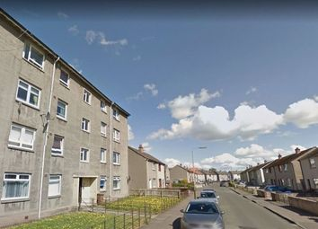 Thumbnail 2 bedroom flat to rent in Craigard Road, Dundee
