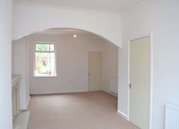 Thumbnail 3 bed terraced house for sale in 45 Beakes Road, Bearwood