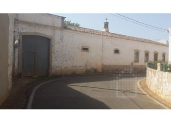 Thumbnail Country house for sale in Paderne, Paderne, Albufeira