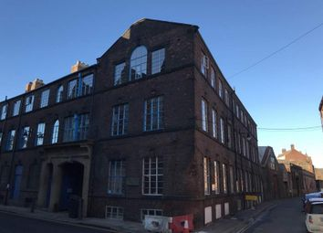 Thumbnail Office to let in Wharncliffe Works, Sheffield