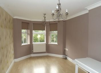 Thumbnail 2 bed flat to rent in Rockley Court, Theale