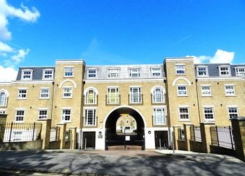 Thumbnail 2 bed flat to rent in Angel Court, 111 Addiscombe Road, Croydon