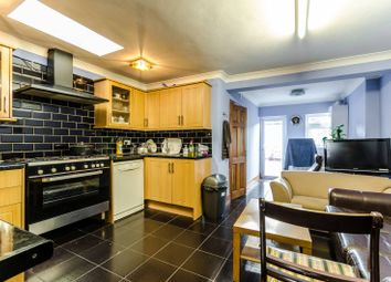 Thumbnail 3 bed property for sale in Melbourne Road, Walthamstow