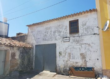 Thumbnail 2 bed country house for sale in Travessa Do Rossio, Serra D'el-Rei, Peniche, Leiria, Central Portugal