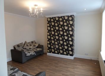 Thumbnail 2 bedroom flat to rent in Ayr Road, Walton