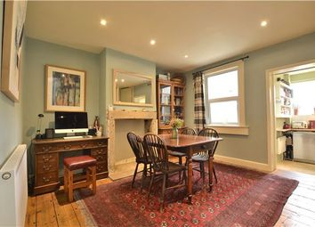 Thumbnail 2 bedroom terraced house for sale in Lymore Avenue, Bath, Somerset